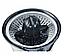 Соковыжималка PROFICOOK PC-ZP 1018, фото 2