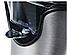 Соковыжималка PROFICOOK PC-ZP 1018, фото 3