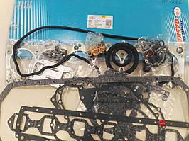 Набір прокладок двигуна ISUZU 6BD1 ERISTIC