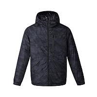 Куртка с подогревом Xiaomi Uleemark (M) 170/92A Military