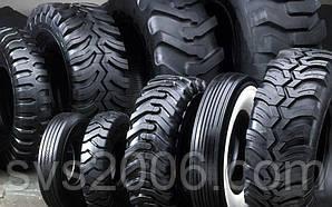Вантажні шини з ПДВ - Безготівковий розрахунок і доставка