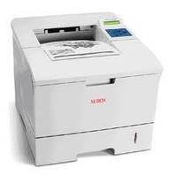Заправка Xerox Phaser 3500 картридж 106R01149