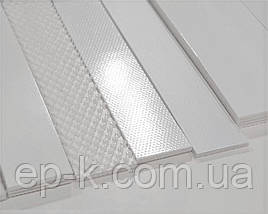 Лента конвейерная для кондитерского производства 800х1,2 мм, фото 3