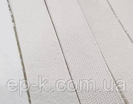 Лента конвейерная для кондитерского производства 800х1,2 мм, фото 2