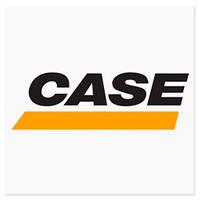 87620690 втулка пальца (Case)