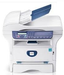 Заправка Xerox Phaser 3100 MFP картридж 106R01149