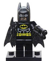 Человечки DC Бэтмен Код 90-128
