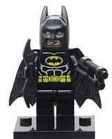 Человечки DC Бэтмен Код 90-141