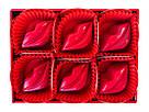 Шоколадные конфеты ручной роботы *Lovely 8*, фото 3