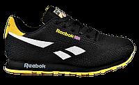 Мужские кроссовки Reebok Classic, фото 1