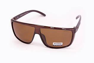 Очки matrix P9822-2