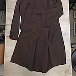 Юбка женская ( Ю 012), фото 3