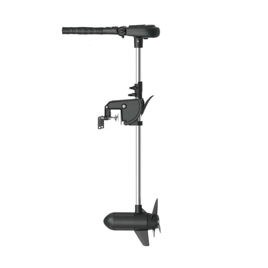 Лодочный электромотор Haswing Protruar 5.0 160