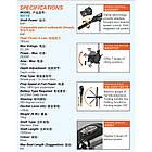 Лодочный электромотор Haswing Protruar 5.0 160, фото 3