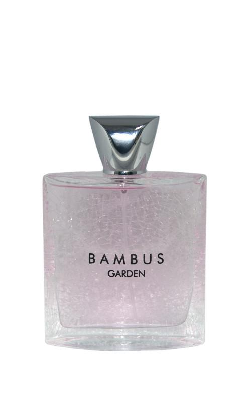 Fragrance World Bambus Garden - Gucci Bamboo Tester