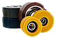 Футеровка валов, колес, барабанов, фото 5