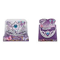 Набор украшений Sparkle Girls Аксессуары для принцессы (в ассорт) FV75192 ТМ: Sparkle Girlz
