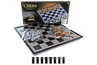 Шахмати (коробка) 12808 р.33,5*17*4,5см, шт