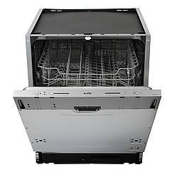 Посудомойки DW 6012 4М