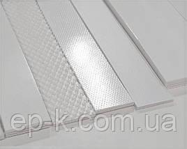 Лента конвейерная для кондитерского производства 1800х2,0 мм, фото 3