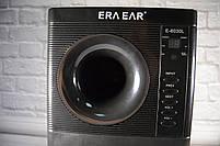Система акустическая (Сабвуфер, проигрыватель) 3.1 Era Ear E-6030l (60 Вт), фото 2