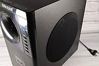Система акустическая (Сабвуфер, проигрыватель) 3.1 Era Ear E-6030l (60 Вт), фото 3