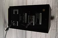 Система акустическая (Сабвуфер, проигрыватель) 3.1 Era Ear E-6030l (60 Вт), фото 5