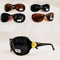 Солнцезащитные очки, линзы с эффектом Polarizet