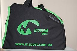 Сумка Для Ботинок Modena-sport bag max modena-sport (MD)