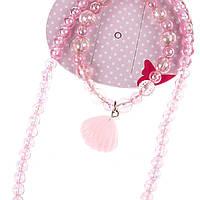 Комплект украшений Coralico Mermaid 2 шт 858254 ТМ: Coralico