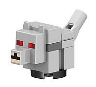Человечки Minecraft Собака  Код 90-276, фото 1