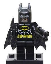 Человечки DC Бэтмен  Код 90-290
