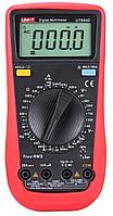 Мультиметр UNI-T UT-890D+