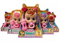 Кукла Cry Baby (26 см)