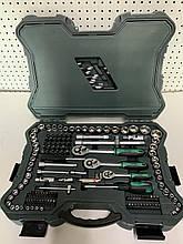 Профессиональный набор инструментов 215шт  HQ Германия