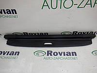 Б/У Полка багажника (Минивен) Mercedes W245 2005-2011 (Мерседес Б), A1698100220 (БУ-184401)