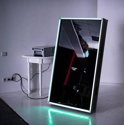 Селфі дзеркало / Селфи зеркало / Selfie mirror