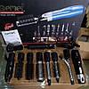 Стайлер для волосся, Фен GM 4833 10 в 1, фото 6