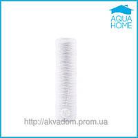Сменный картридж из полипропиленового волокна Aquafilter FCPP(веревка)