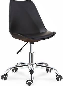Крісло для майстра Aster