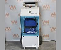 Protect Dental SeptProtector пристрій для дезінфекції приміщень і поверхонь
