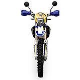 Мотоцикл KOVI 250 LITE, фото 4