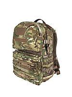 Тактический рюкзак М2 Multicam
