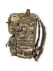 Тактический рюкзак М2 Multicam, фото 2