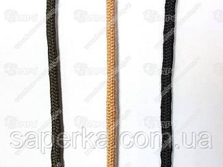 Кевларові шнурки «Барс». Кайот 120 див., фото 2