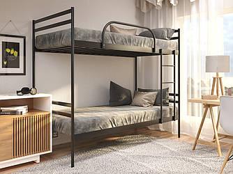 Ліжко двоярусне Комфорт дуо. Ліжко Comfort Duo.