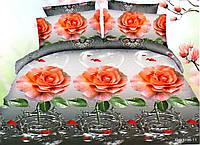 Набор постельного белья №пл92 Двойной, фото 1