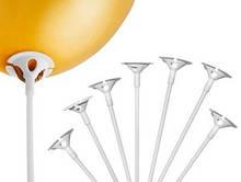 Патички (палички) + тримачі розетки