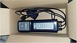 Дросель до УФ установок Filtreau серії UV–C Select, фото 2