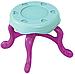Детское трюмо с креслом Dream Dresser 8135 27 ел для маленьких модниц, фото 4